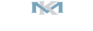Michael Kreimer DDS Logo