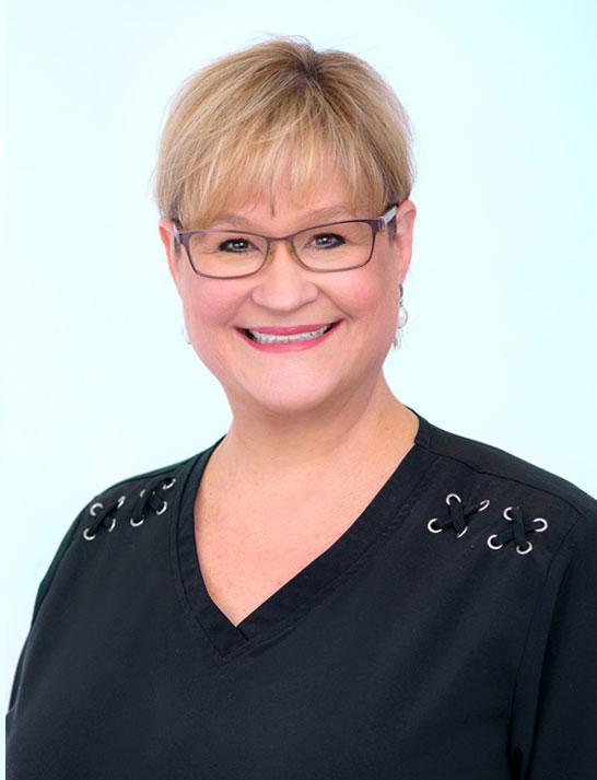 Joanie Edelenbos